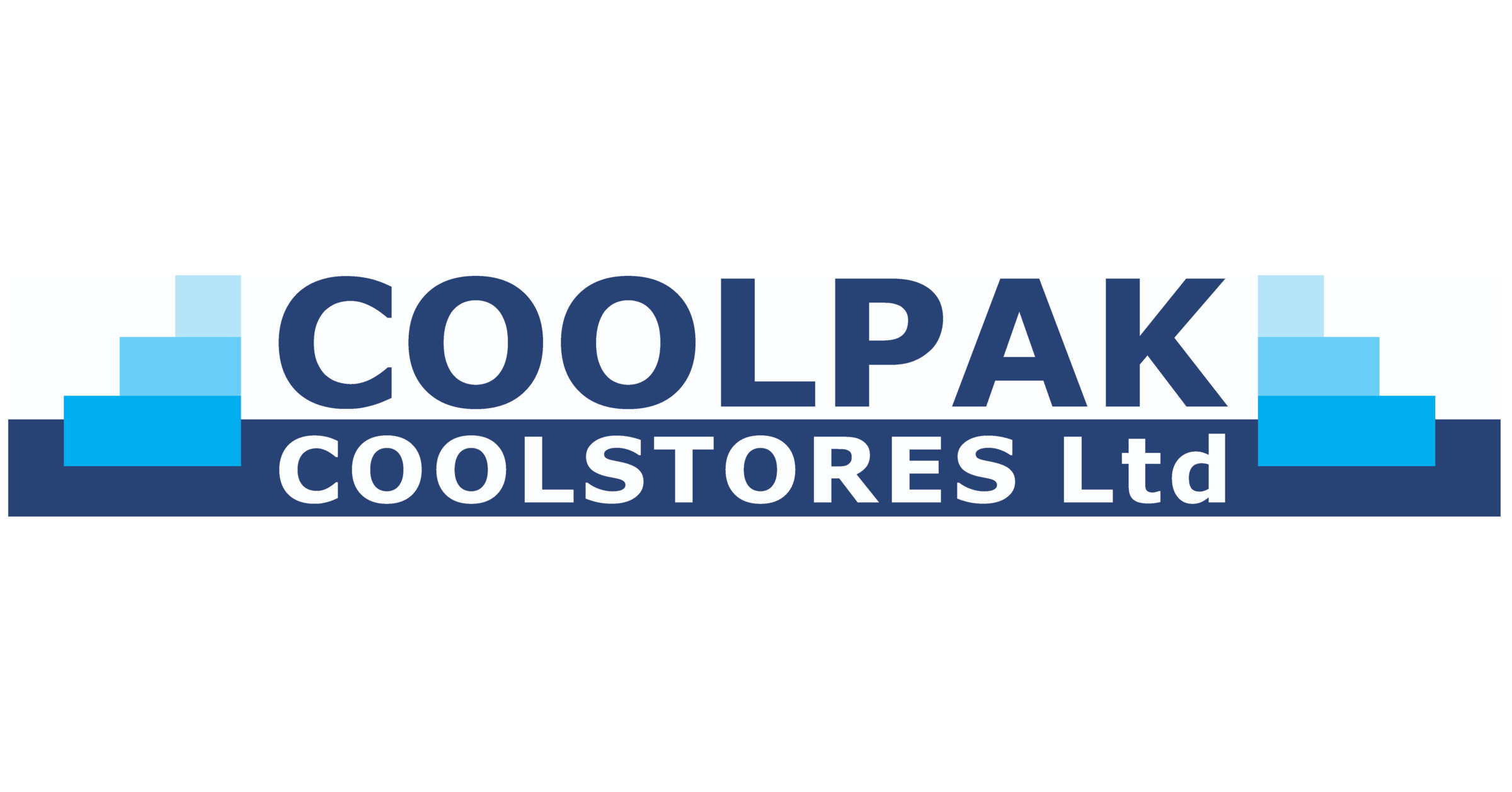 Coolpak Coolstores Limited | Terms and Conditions
